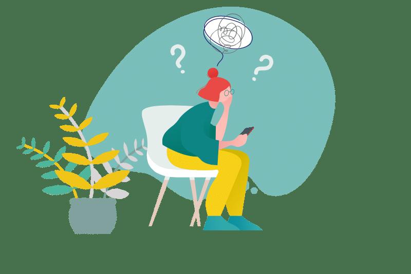 femme-déprime-perdue-consulter-un-psy